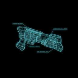 File:Plasma Pistol Research (EU2012).png