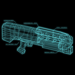 File:Alloy Cannon Research (EU2012).png
