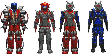 Apoc armor mixed3.png