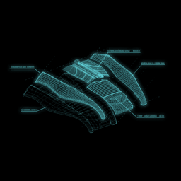 Nuxcom respect feat thread spacebattles forums for Bureau xcom declassified crash