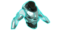 Titan armor Long War.png