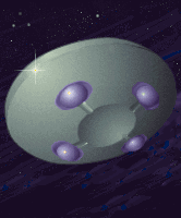 UFO construction img.png
