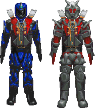 Apoc armor mixed2.png