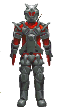 File:Apoc megapol armor equip.png
