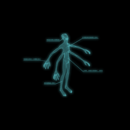 File:Ethereal Autopsy Research (EU2012).png