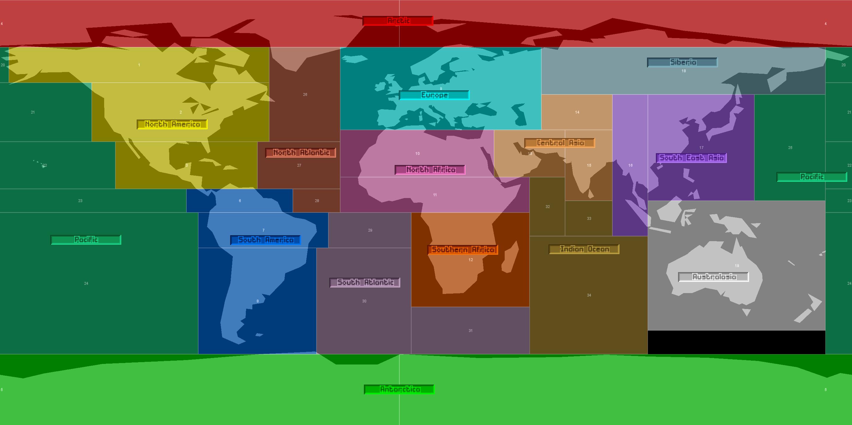 Fileworldmap regionalzones ufog ufopaedia fileworldmap regionalzones ufog gumiabroncs Images