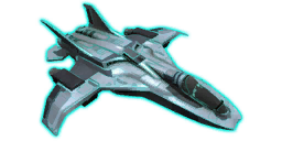 File:Inv Interceptor.png