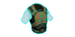 Tac vest Long War.png