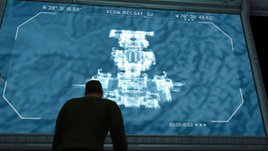 Alien Base Discovered (EU2012).png