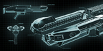 XCOM2 TECH Alloy Cannon.png