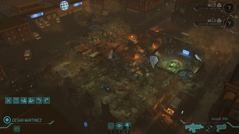 File:Small Scout Nuked City 3 (EU2012).png