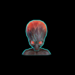 Sectoid Commander 1 (EU2012).png
