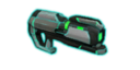 Plasma Stormgun Long War.png