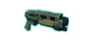 Sawed-off Shotgun Long War.png