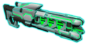 Plasma Sniper Rifle Long War.png