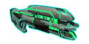 Plasma Rifle Long War.png