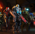 Elite Soldier Pack (EU2012).png