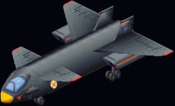 175px-PLANE-L2.PNG