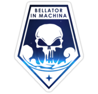 Bellator in Machina blue.png