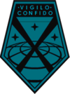XCOM icon used on packing and ingame for menus, etc.