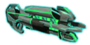 Heavy Plasma Rifle Long War.png