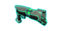 Plasma Pistol Long War.png