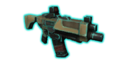 Gauss Carbine Long War.png