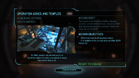 XCOM Base Defense Mission Screen (EU2012).png