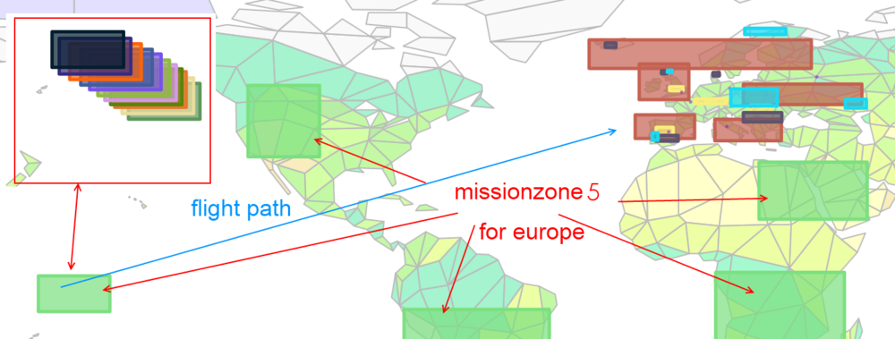 Mission Zones Europe (EU).png
