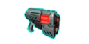 Laser Pistol Long War.png