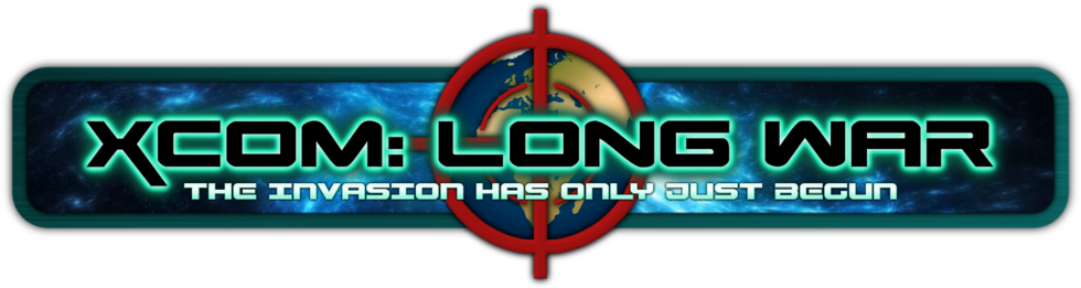 Long War Main Page