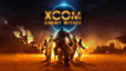 XCOM Enemy Within Poster.png