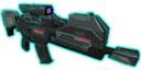 Laser Strike Rifle Long War.png