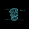 Carapace Armor Research (EU2012).png