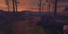 Small Scout Marshlands.png