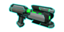 Plasma Carbine Long War.png