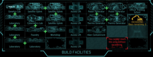 Base Building (EU2012).png