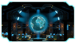 Wiki-facbox commandcenter.png
