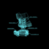Experimental Warfare