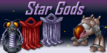 The Star Gods