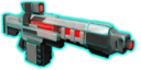 Blaster Rifle Long War.png