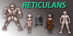 The Reticulans