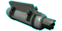 Phoenix Coilgun Long War.png