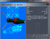 Xcom3-minilauncher-ag-missile.png