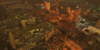 Small Scout Nuked City (EU2012).png