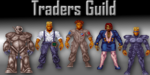 The Traders Guild