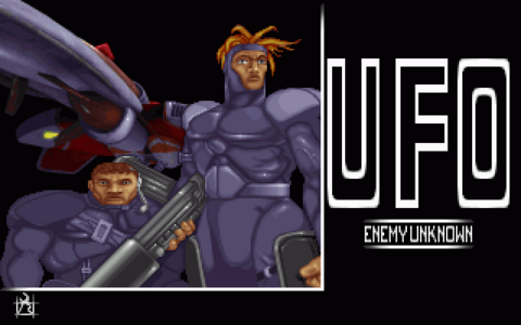 UFO Enemy Unknown opening screen.png