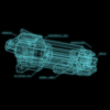 Heavy Lasers Research (EU2012).png