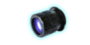 Enhanced Beam Optics