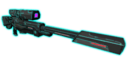Laser Sniper Rifle Long War.png